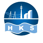 Hamburger Kleinbus Service